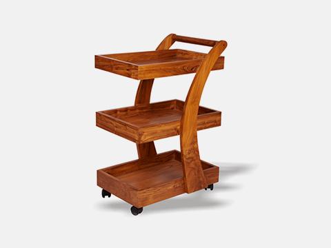 Strange Global Alliance Theyellowbook Wood Chair Design Ideas Theyellowbookinfo